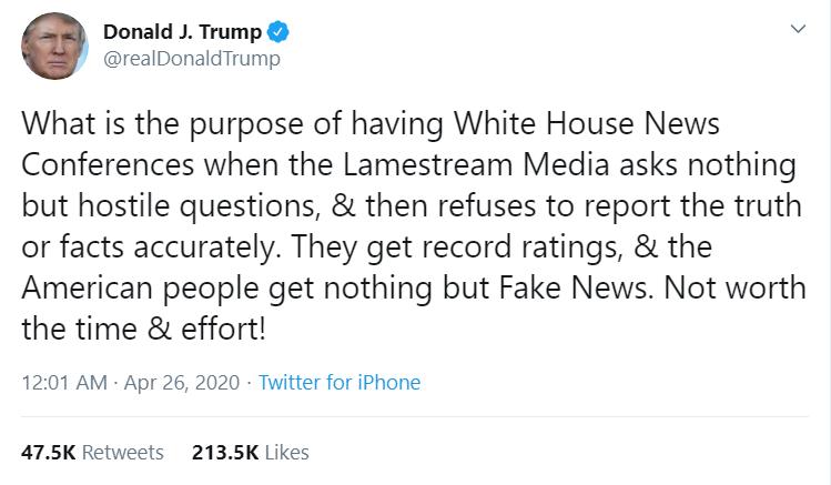 Trump_Tweet